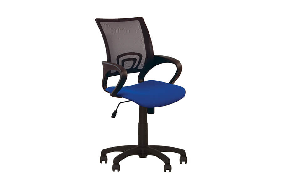 Офисное кресло NOWYSTYL NETWORK GTP TILT  PL62 C