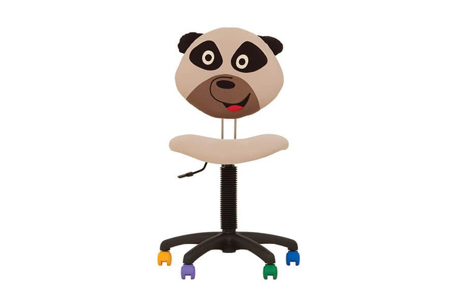 Детское кресло NOWYSTYL PANDA GTS PL55