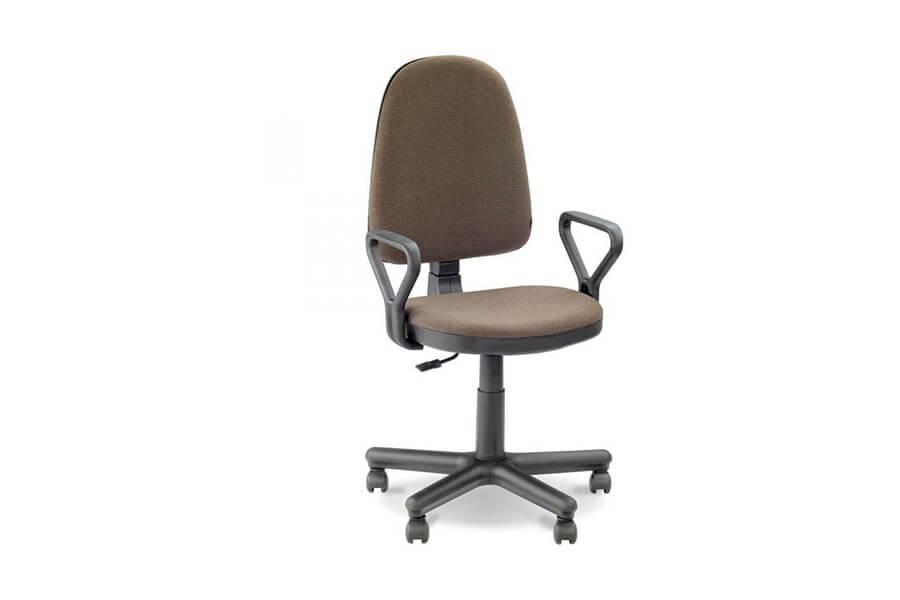 Офисное кресло NOWYSTYL PRESTIGE GTP CPT PM60 C