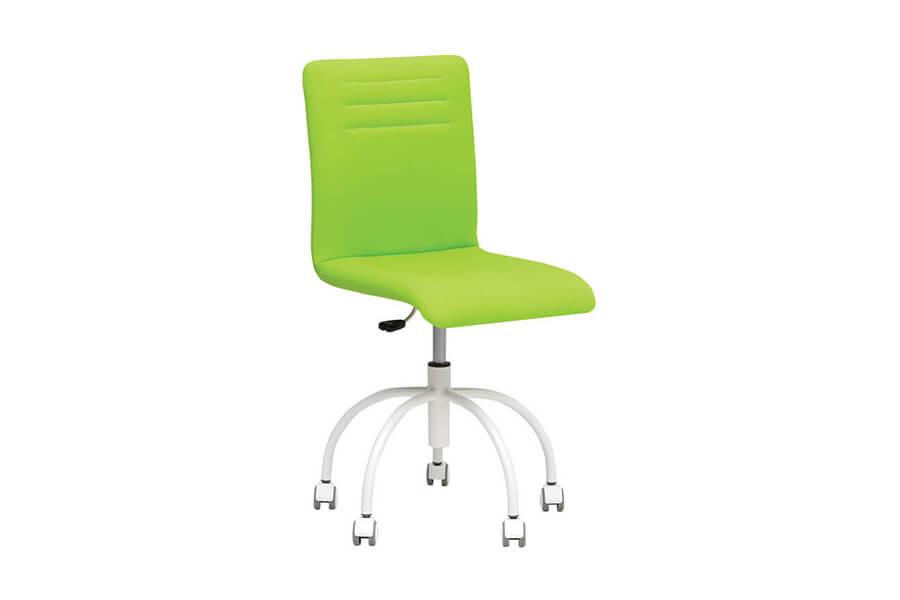 Детское кресло NOWYSTYL ROLLER GTS MW1 LS