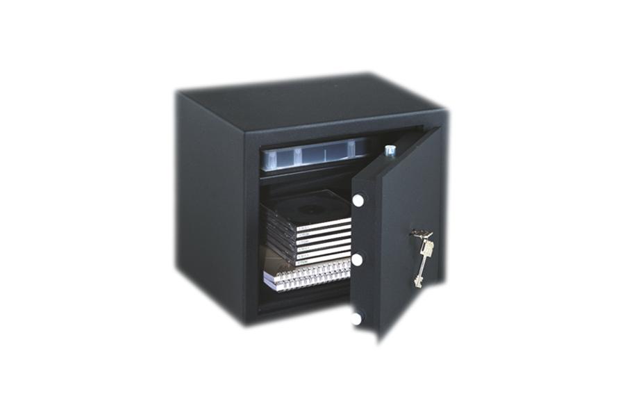 Мебельный взломостойкий сейф НТ 22К