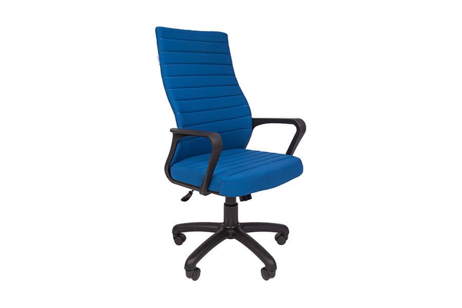 Компьютерное кресло РК-165