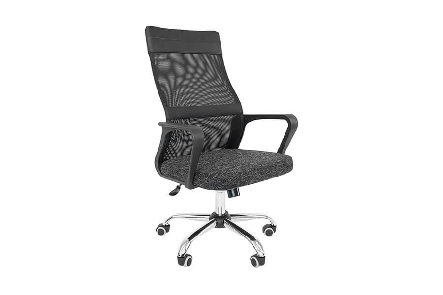 Компьютерное кресло РК-166