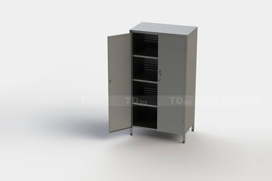 Шкафы для хлеба/посуды