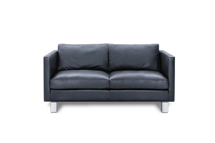 ДЕЛЬТА-2 - офисный диван