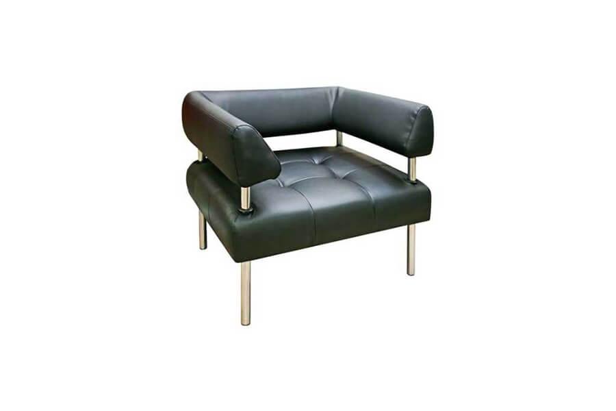 КАНТОР-1 - офисный диван