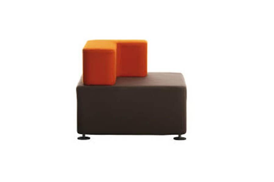 КИОТО-1 - офисный диван