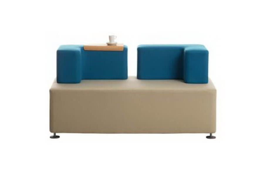 КИОТО-2 - офисный диван