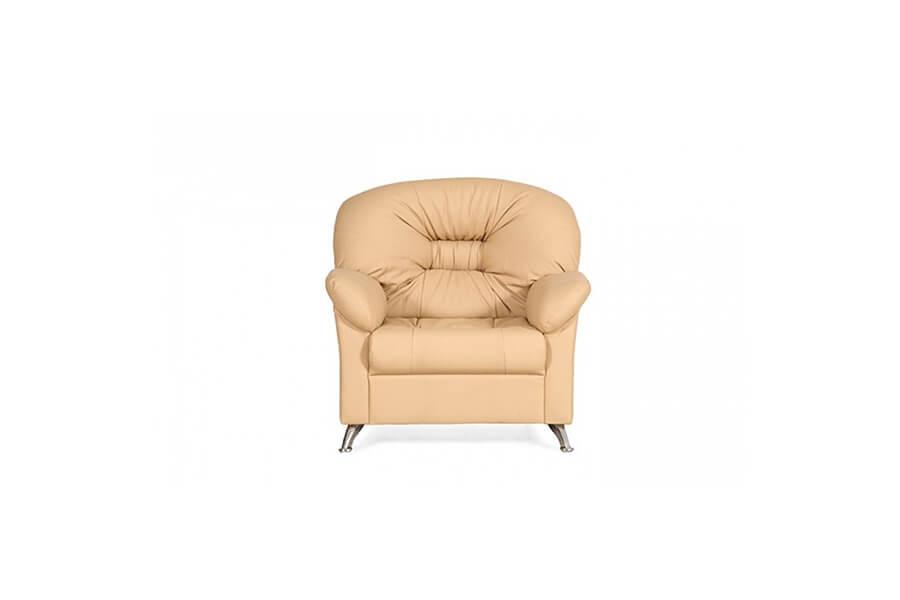 ЛЮБЛИН-1 - офисный диван