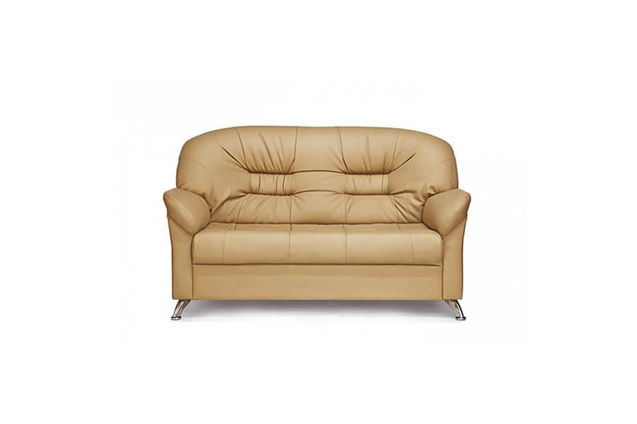 ЛЮБЛИН-2 - офисный диван