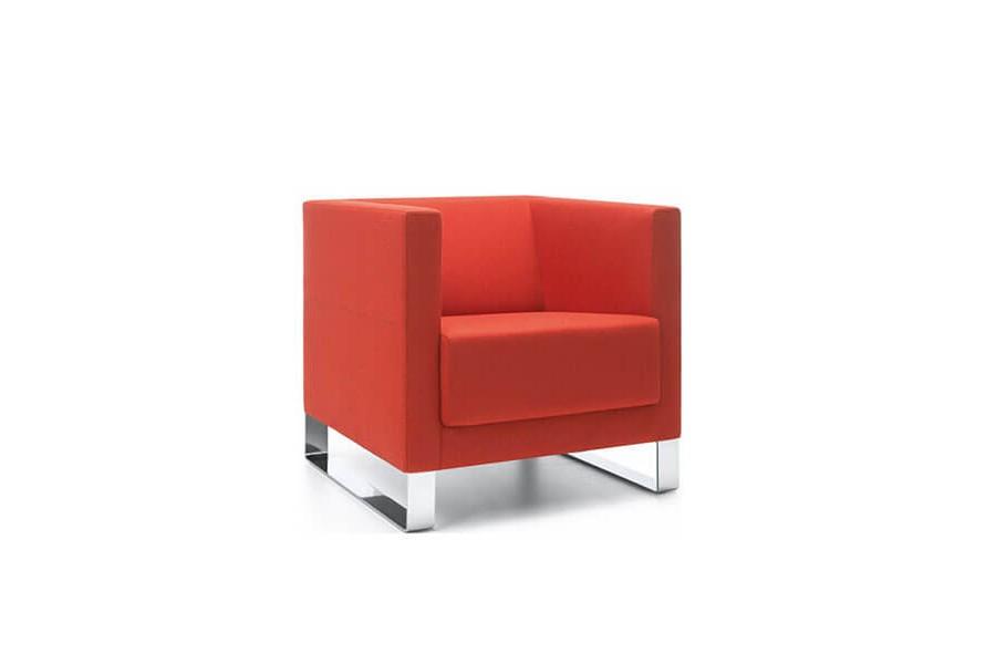 МОДЕНА-1 - офисный диван
