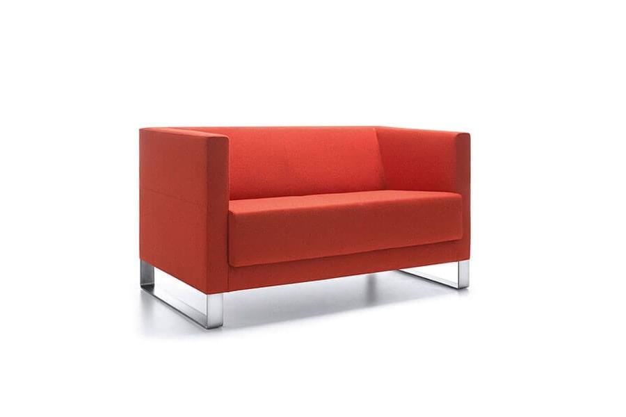 МОДЕНА-3 - офисный диван