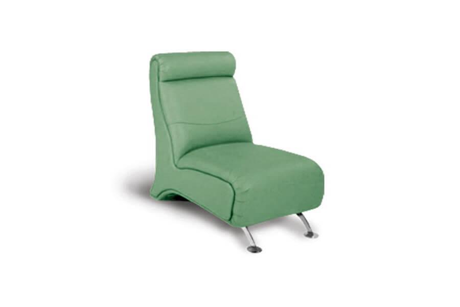 ОМЕГА-1 - офисный диван