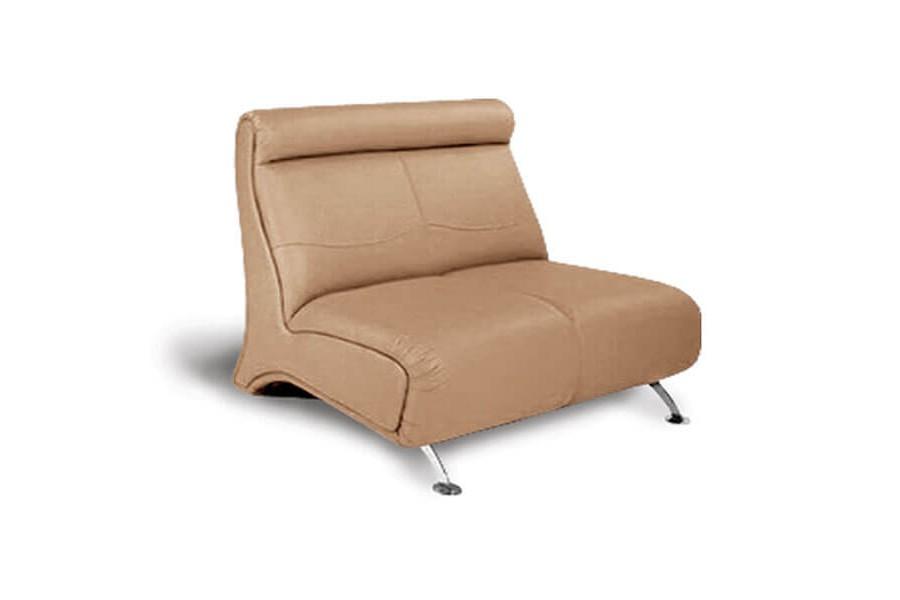 ОМЕГА-2 - офисный диван