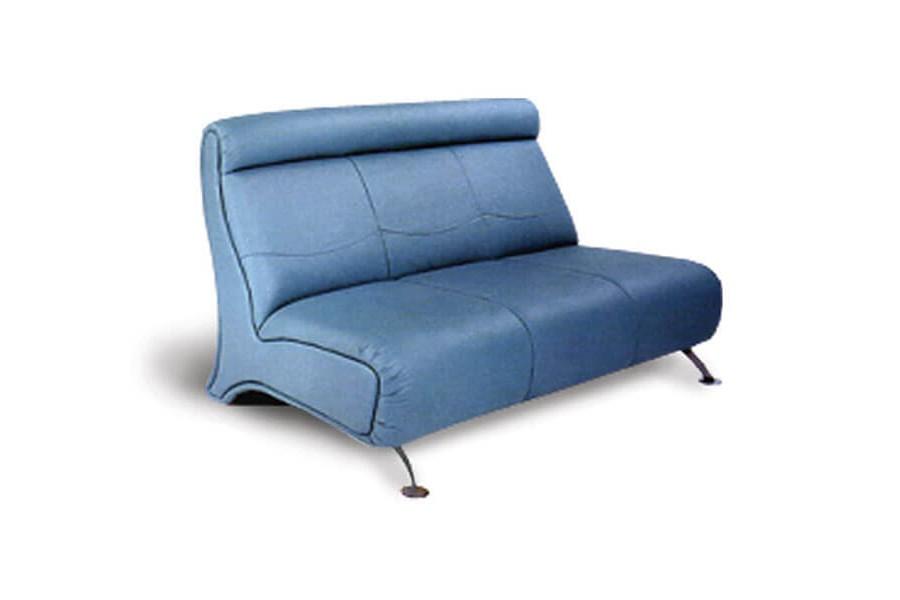 ОМЕГА-3 - офисный диван