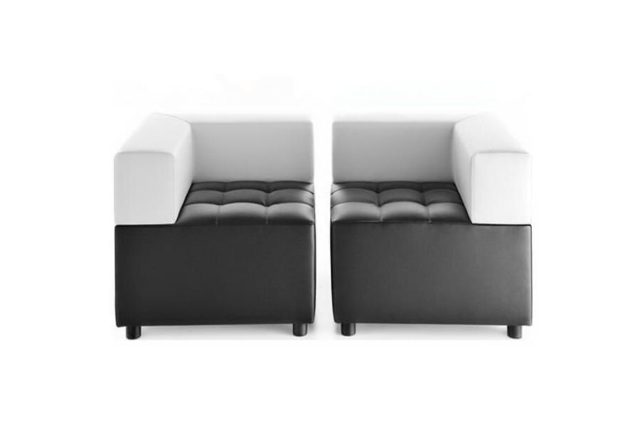 ОСАКА-У - офисный диван