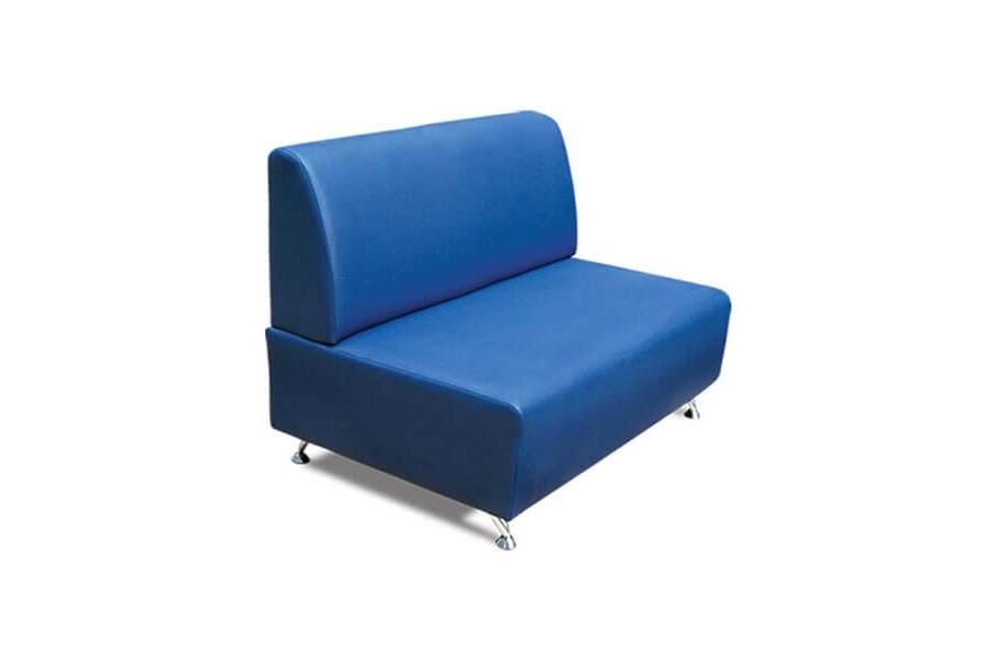 ОСКАР - офисный диван