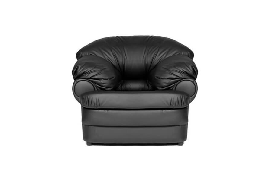 ПЛЕЗИР-1 - офисный диван