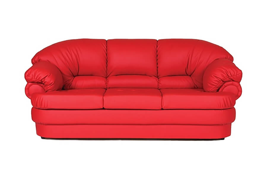 ПЛЕЗИР-3 - офисный диван